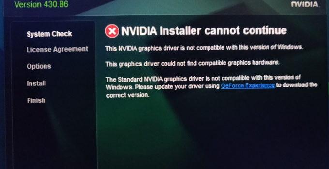 MO Failed to initialize renderer - Skyrim Mod ...